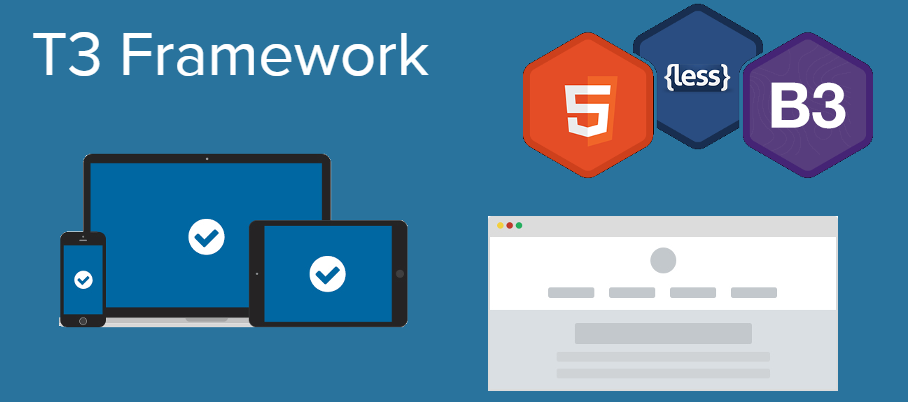 t3-framework-per-joomla