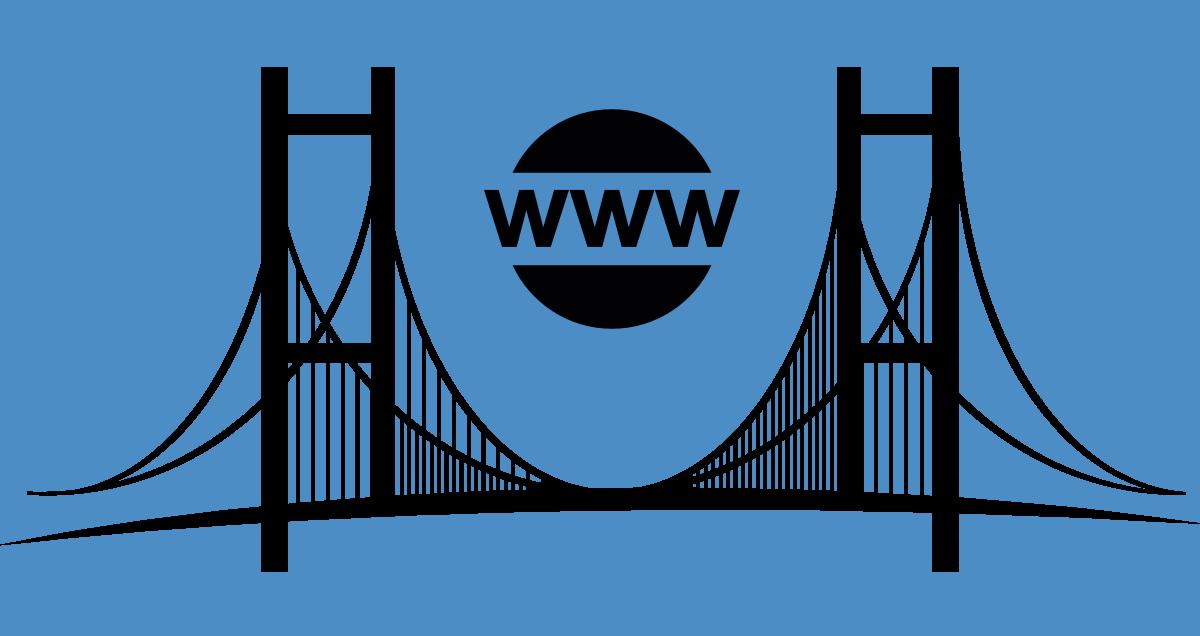 sito-web-ponte