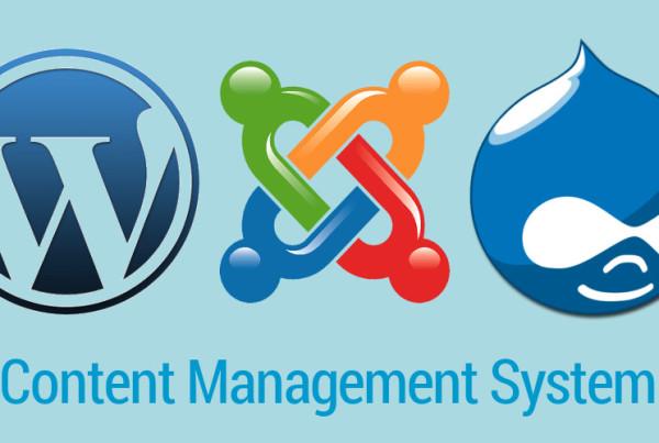 sito-web-cms