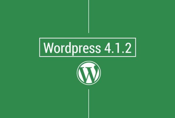 wordpress-4-1-2