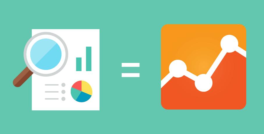 analizzare-dati-web