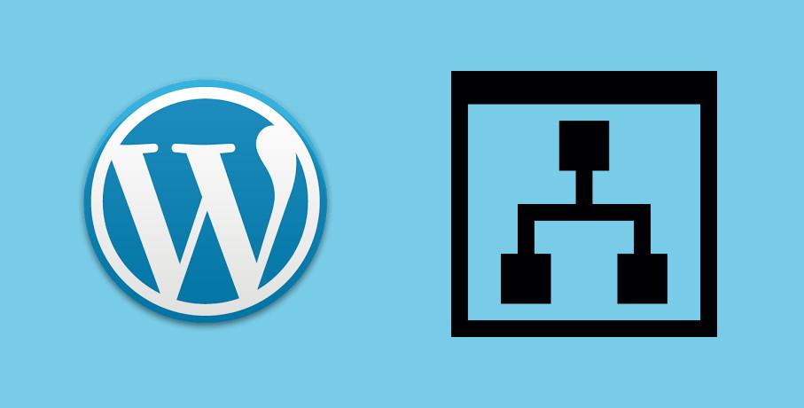 plugin-wordpress-new