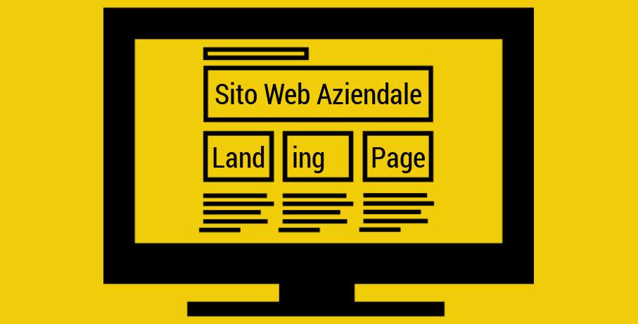 sito-web-aziendale