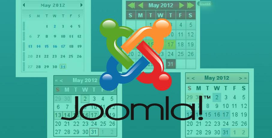 jevents-modulo-joomla