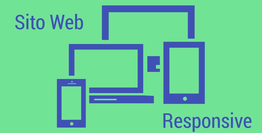 realizzazione-sito-web-responsive