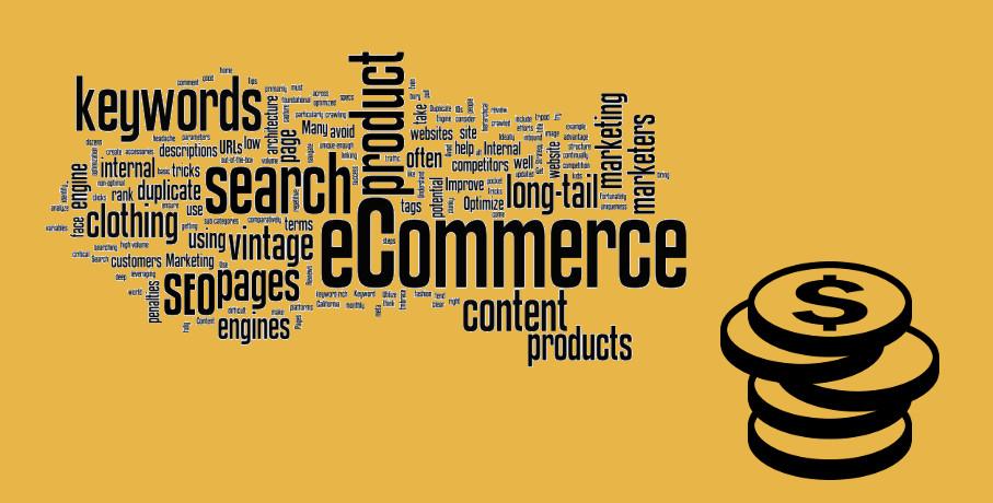 siti-e-commerce