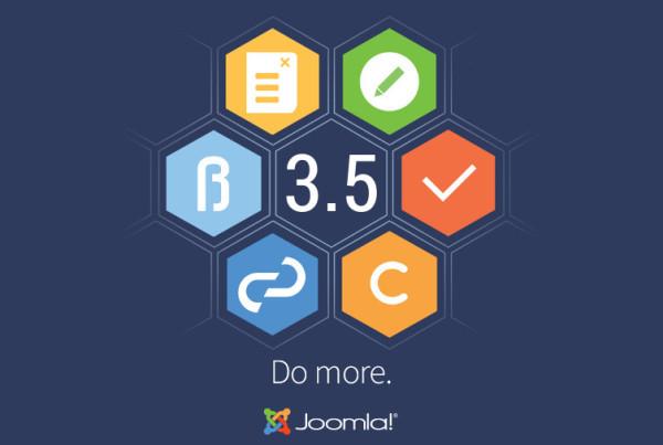 joomla-3-5