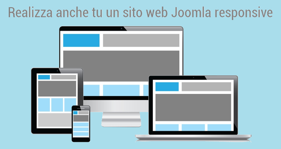 sito-web-joomla-responsive