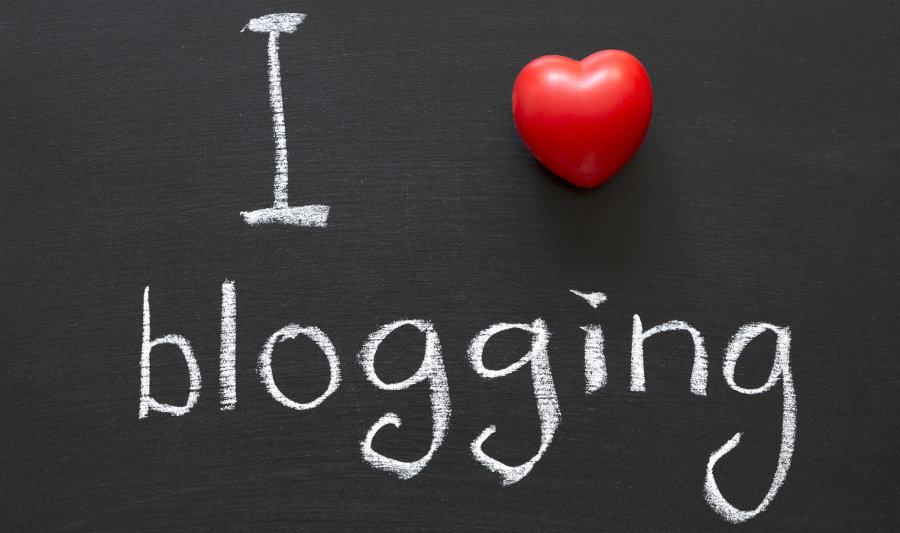 migliorare-la-seo-blog