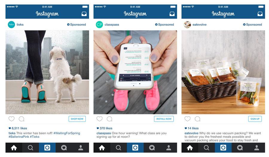pubblicita-su-instagram