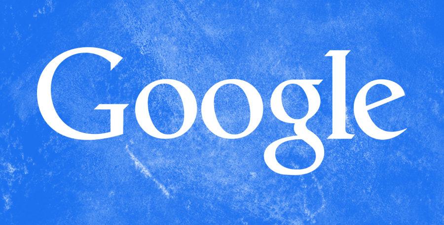 customer-match-google