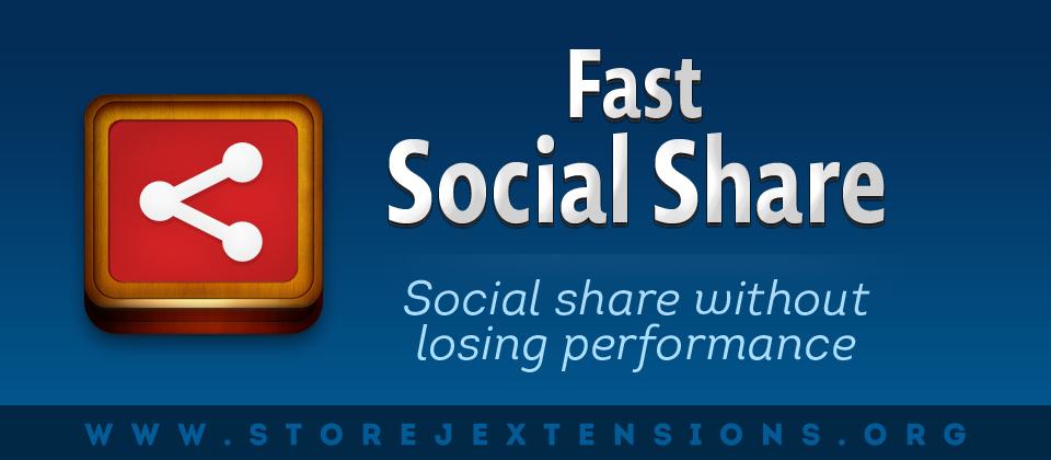 fast-social-share