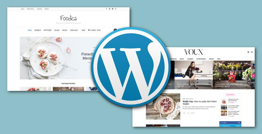 migliori-template-wordpress