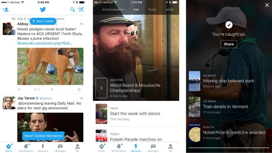 twitter-moments