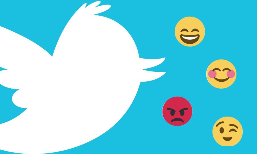 emoji-su-twitter