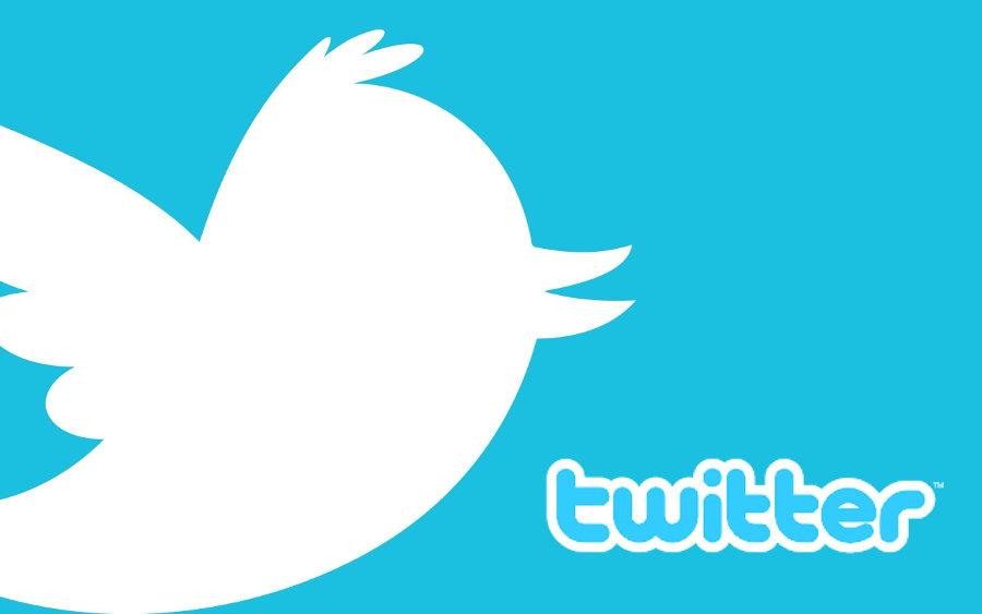 twitter-introduce-il-mi-piace