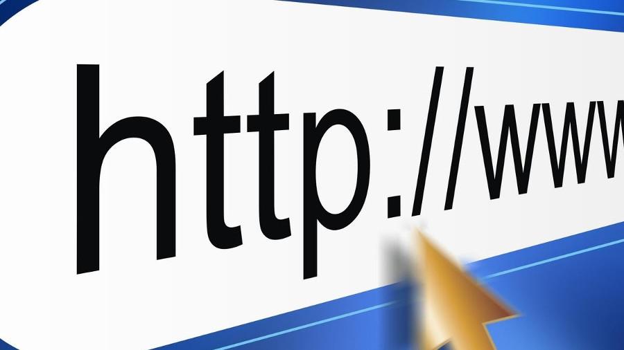 siti-web-personalizzati