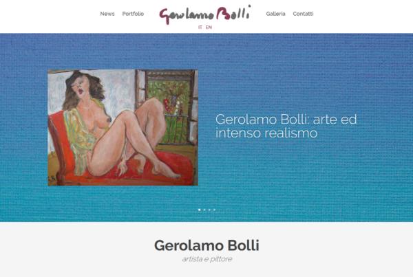 gerolamo-bolli